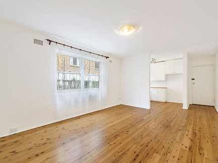 2/533 Old South Head Road, Rose Bay 2029, NSW Apartment Photo