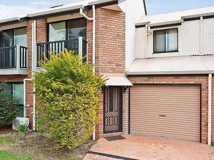 2/149 Samford Road, Enoggera 4051, QLD Townhouse Photo