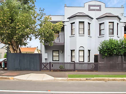 423B Balmain Road, Lilyfield 2040, NSW House Photo