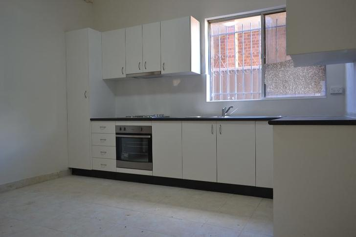 1/36 Mary Street, Granville 2142, NSW Apartment Photo