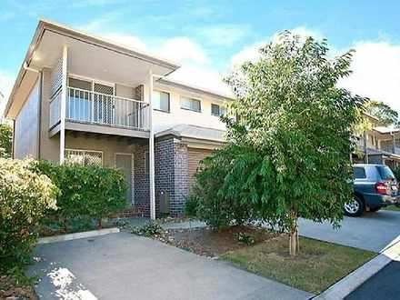 18/45 Lacey Road, Carseldine 4034, QLD Townhouse Photo