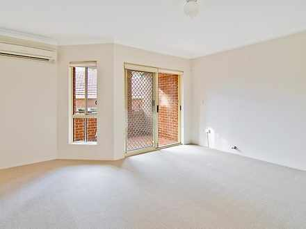 13/636 Willoughby Road, Willoughby 2068, NSW Apartment Photo