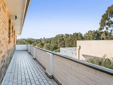 14/6 Campbell Parade, Manly Vale 2093, NSW Apartment Photo