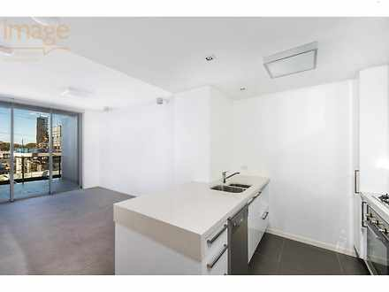 103/159 Logan Road, Woolloongabba 4102, QLD Apartment Photo