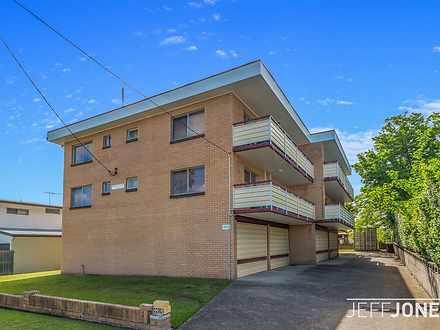 1/53 Thomas Street, Greenslopes 4120, QLD Unit Photo