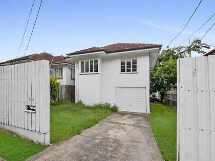 11B Plimsoll Street, Greenslopes 4120, QLD House Photo