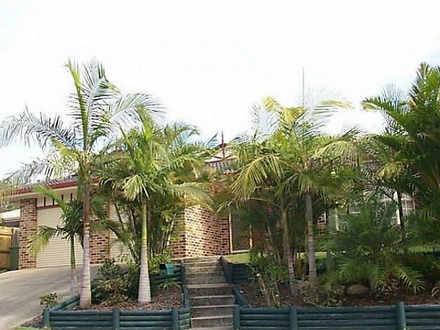 15 Kindred Court, Alexandra Hills 4161, QLD House Photo