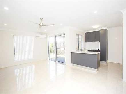 11 Cable Court, Blacks Beach 4740, QLD House Photo