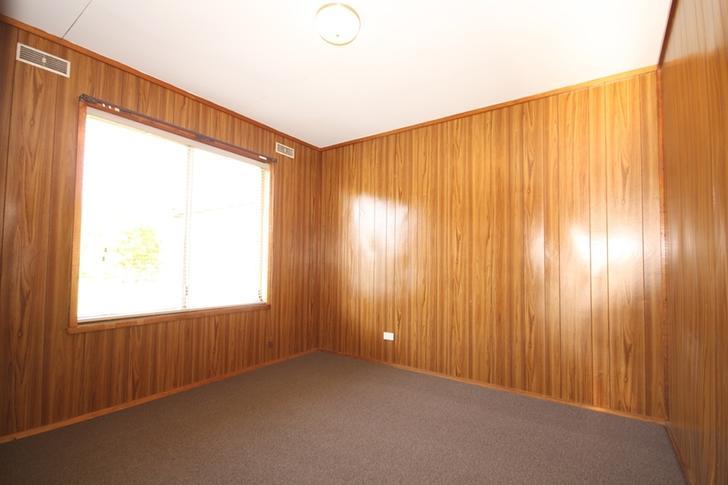 6 Kiama Street, Glenroy 3046, VIC House Photo