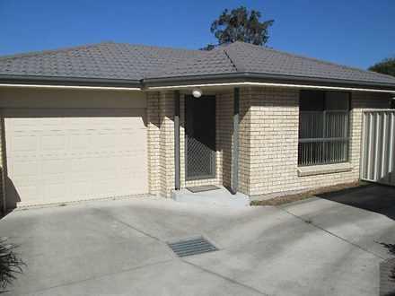 2/76 Brigantine Street, Rutherford 2320, NSW Townhouse Photo
