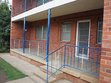 1/13 Jean Street, Tamworth 2340, NSW Unit Photo