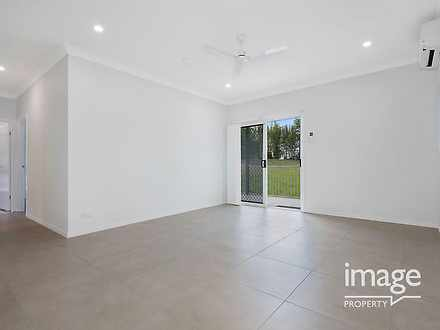 4/12 Rawnsley Street, Dutton Park 4102, QLD Unit Photo