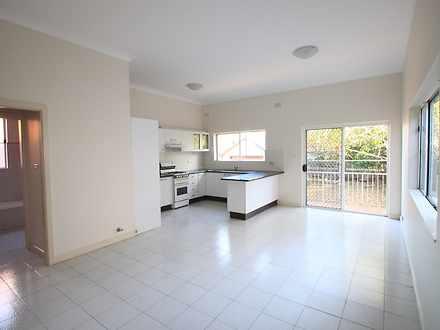 12 Wicks Avenue, Marrickville 2204, NSW House Photo