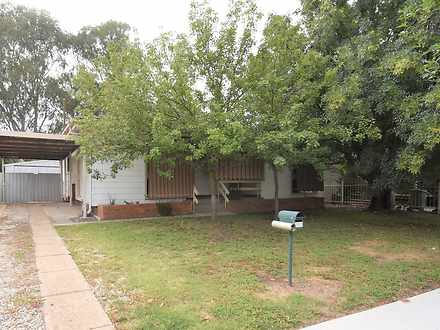 892 Captain Cook Drive, North Albury 2640, NSW House Photo