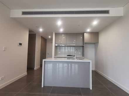 1507B/101 Waterloo Road, Macquarie Park 2113, NSW Apartment Photo