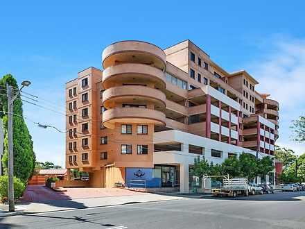 UNIT 6/7-9 Cross Street, Bankstown 2200, NSW Unit Photo