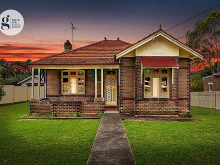 28 Maxim Street, West Ryde 2114, NSW House Photo