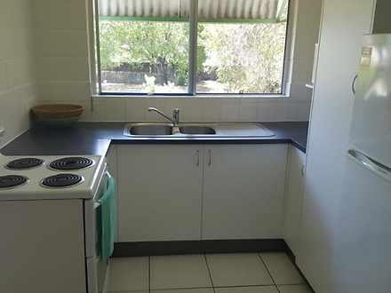 8/14 Kidston Street, Bungalow 4870, QLD Unit Photo