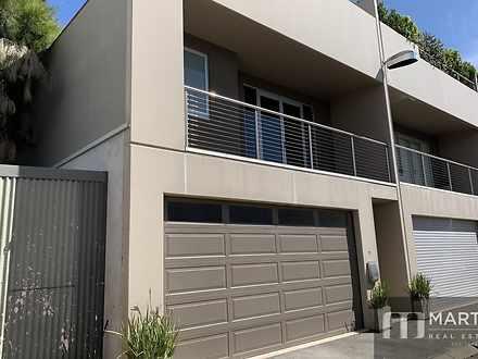 17 Watson Street, North Adelaide 5006, SA House Photo