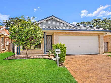 14 Carriage Way, Port Macquarie 2444, NSW House Photo