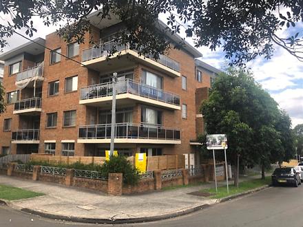 13/1-3 Hall Street, Auburn 2144, NSW House Photo