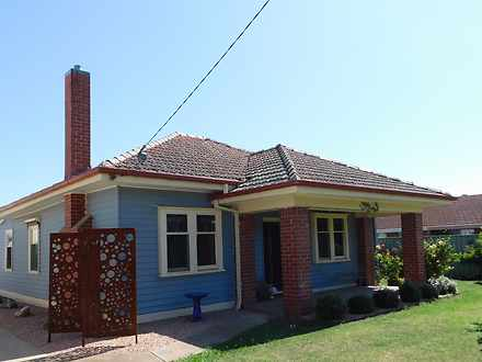 71 Queen Street, Maffra 3860, VIC House Photo