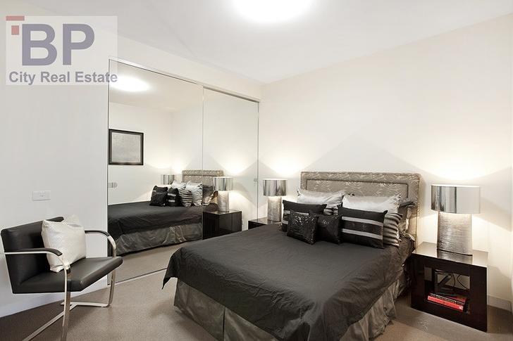 3608/269-283 City Road, Southbank 3006, VIC Apartment Photo