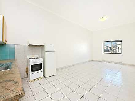 6/155-157 Enmore Road, Enmore 2042, NSW Studio Photo