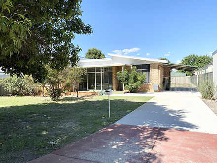 6 Wheeler Street, Morley 6062, WA House Photo