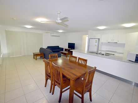 28 Briffney Street, Kirkwood 4680, QLD House Photo