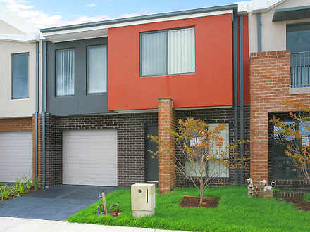 7/180 Henry Road, Pakenham 3810, VIC Townhouse Photo