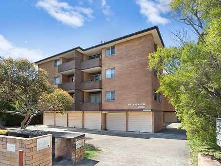 13/14 Maxim Street, West Ryde 2114, NSW Unit Photo