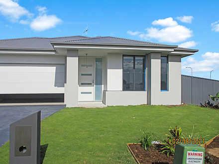 40 Summer Circuit, Lake Cathie 2445, NSW House Photo