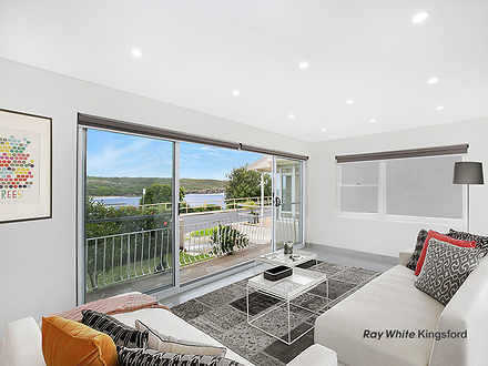 1/23 Bay Parade, Malabar 2036, NSW Duplex_semi Photo
