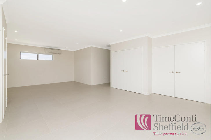1/205 Wharf Street, Queens Park 6107, WA House Photo