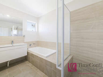 8a4089b0e1cd74048cae9628 22953 015 bathroom 1613438002 thumbnail