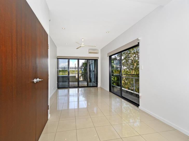 1/80 O'ferrals Road, Bayview 0820, NT Townhouse Photo