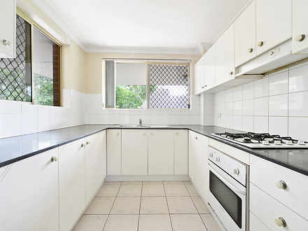 6/58 Grose Street, North Parramatta 2151, NSW Apartment Photo