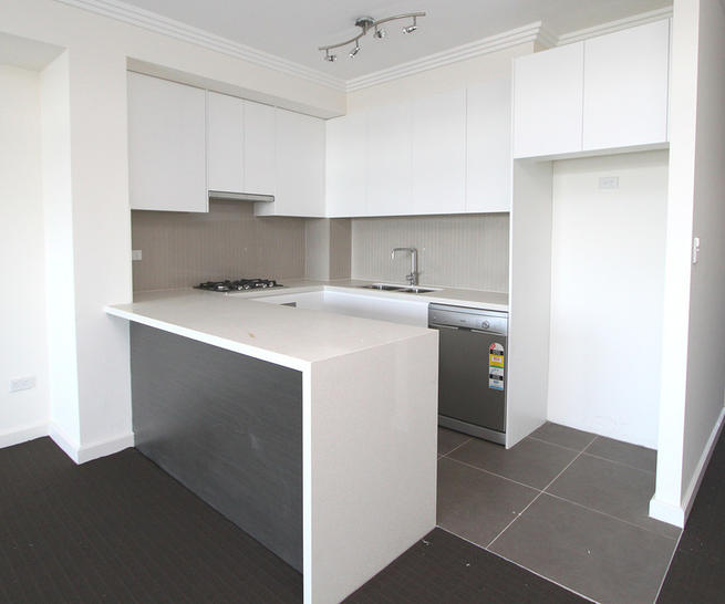35/15 Lusty Street, Wolli Creek 2205, NSW Apartment Photo