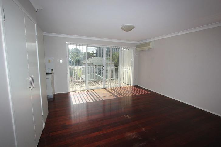 7/14 Coyne Street, Sherwood 4075, QLD Unit Photo