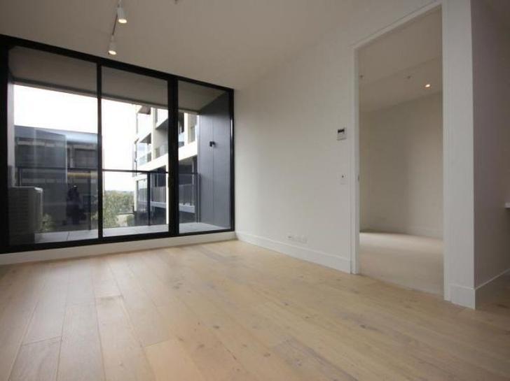 511C/1 Dyer Street, Richmond 3121, VIC Apartment Photo