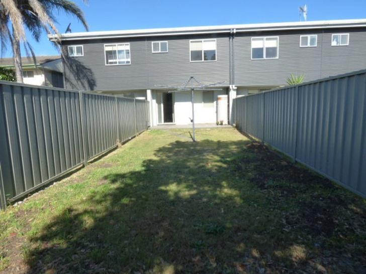 4/197-199 Beach Street, Harrington 2427, NSW Townhouse Photo
