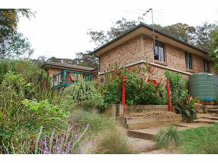 29 Fourth Avenue, Katoomba 2780, NSW House Photo