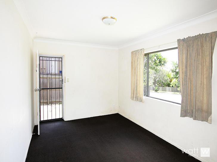 3/197 Buckland Road, Nundah 4012, QLD Unit Photo