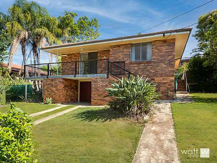 32 Mayled Street, Chermside West 4032, QLD House Photo