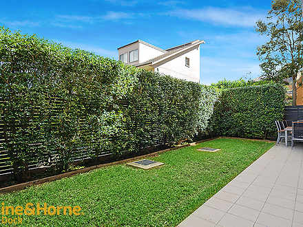18/57-63 Fairlight Street, Five Dock 2046, NSW Apartment Photo