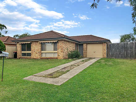 14 Ewing Place, Bligh Park 2756, NSW House Photo