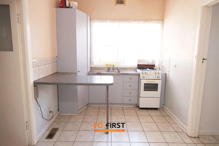 1/25 Colin Road, Oakleigh South 3167, VIC Unit Photo