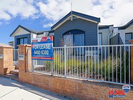 8A Bauer Circle, Banksia Grove 6031, WA House Photo