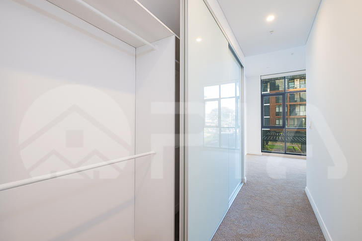 C4204/1 Hamilton Crescent, Ryde 2112, NSW Apartment Photo